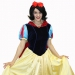 angela-snow-white_0