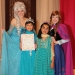 elsa-anna-with-friends-copy