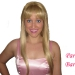 party-barbie-web-3