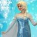 Anglea Elsa2