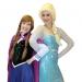 Anna & Elsa - ads.jpg