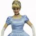 Cinderella - AJ.jpg