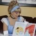 Cinderella Story Time