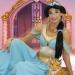 Jasmine - AM