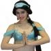 Jasmine2 - Anglea
