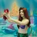 Madison Ariel1