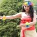 Moana Hhula Dance