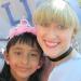 Princess Shwiti & Cinderella.jpg