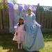 Shwiti & Cinderella.jpg