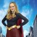 Supergirl Angela